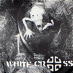 White Cross - Fascist