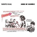 White Flag - Extraordinary Renditions