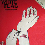 White Flag - Feeding Frenzy