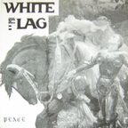 White Flag - Peace