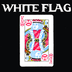 White Flag - Suicide King
