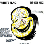 White Flag - The Holy Kings