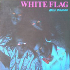 White Flag - Wild Kingdom