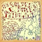 White Magic - The Golden Apples Of The Sun · A Bastet Comp Selected By Devendra Banhart