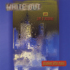 White Out - Drunken Little Mass