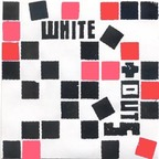 White Outs - Solid State