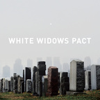 White Widows Pact - s/t