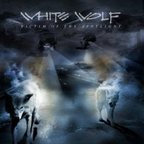 White Wolf - Victim Of The Spotlight