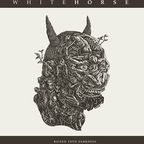 Whitehorse (AU) - Raised Into Darkness