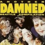 Whitey - Another Damned Seattle Compilation