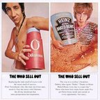 Who - The Who Sell Out