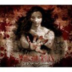 Why She Kills - Of Hope And Suffocation
