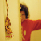 Why? - The Early Whitney E.P.