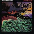 Widdershins - Ascension
