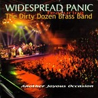 Widespread Panic - Another Joyous Occasion