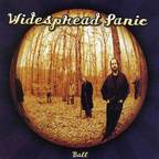Widespread Panic - Ball