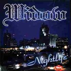 Widow - Nightlife