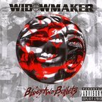 Widowmaker (US) - Blood And Bullets