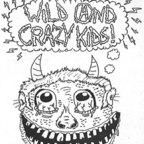 Wild And Crazy Kids! - s/t