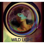 Wild Light - Adult Nights
