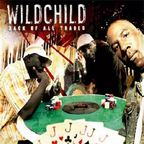 Wildchild - Jack Of All Trades