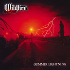 Wildfire - Summer Lightning