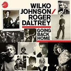 Wilko Johnson - Going Back Home