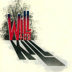 Will And The Kill - s/t