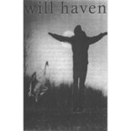 Will Haven - s/t