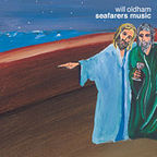 Will Oldham - Seafarers Music