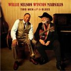 Willie Nelson - Two Men With The Blues