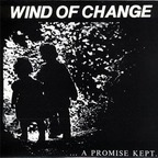 Wind Of Change - ... A Promise Kept.