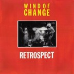 Wind Of Change - Retrospect