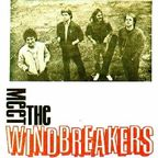 Windbreakers - Meet The Windbreakers