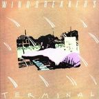 Windbreakers - Terminal