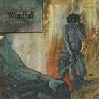 Windfall - Awaken