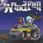 Windfall - Psychopunch