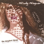 Windy Wagner - The Simplest Things