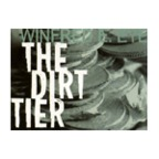 Winfred E. Eye - The Dirt Tier