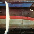 Wings (UK) - Wings Over America