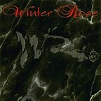 Winter Rose - s/t