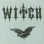 Witch (US 2) - Soul Of Fire