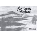 Withering Surface - Unique