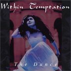 Within Temptation - The Dance