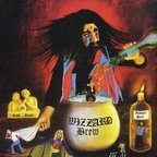 Wizzard (UK) - Wizzard Brew