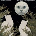 Wojtek Godzisz - The Moon And The Yew Tree