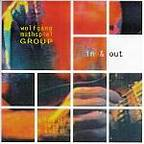Wolfgang Muthspiel Group - In & Out