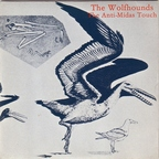 Wolfhounds - The Anti-Midas Touch