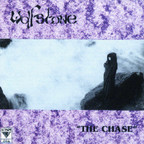 Wolfstone - The Chase