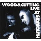 Wood & Cutting - Live At Sidmouth
